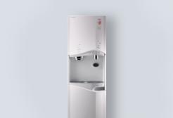 Ưu điểm giúp máy lọc nước ChungHO   có  nhiều người ưa chuộng và sử dụng
